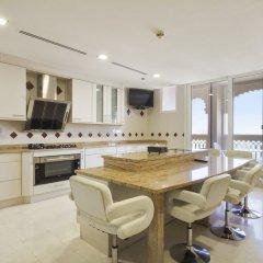 Отель Bespoke Residences - Grandeur Residences в номере