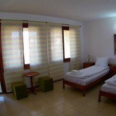 Отель Alex Болгария, Балчик - отзывы, цены и фото номеров - забронировать отель Alex онлайн сауна