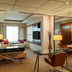 Отель Four Points by Sheraton Bur Dubai ОАЭ, Дубай - 1 отзыв об отеле, цены и фото номеров - забронировать отель Four Points by Sheraton Bur Dubai онлайн фото 3