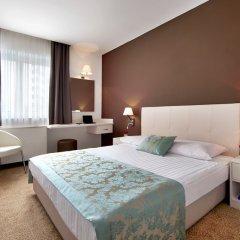 Hotel Jadran комната для гостей фото 5