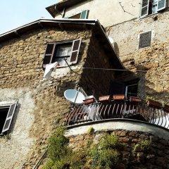 Отель Borgo dei Sagari Дзагароло фото 5