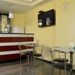 Гостиница Пьер в Казани - забронировать гостиницу Пьер, цены и фото номеров Казань питание