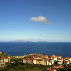 Отель Reed's View Португалия, Канико - отзывы, цены и фото номеров - забронировать отель Reed's View онлайн пляж фото 2