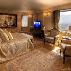Отель Marinela Sofia Болгария, София - 2 отзыва об отеле, цены и фото номеров - забронировать отель Marinela Sofia онлайн комната для гостей фото 3