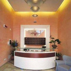 Hotel Ambasciata спа фото 2