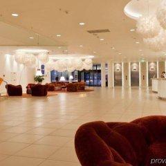 Гостиница Crowne Plaza Санкт-Петербург Аэропорт интерьер отеля фото 3