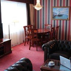 Гостиница Дружба в Выборге - забронировать гостиницу Дружба, цены и фото номеров Выборг комната для гостей фото 5