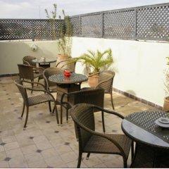 Отель Dar Asdika Марокко, Марракеш - отзывы, цены и фото номеров - забронировать отель Dar Asdika онлайн