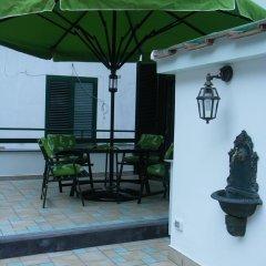 Отель Me.Fra Camere Италия, Атрани - отзывы, цены и фото номеров - забронировать отель Me.Fra Camere онлайн фото 4