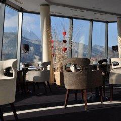 Отель Grand Nosalowy Dwór Польша, Закопане - отзывы, цены и фото номеров - забронировать отель Grand Nosalowy Dwór онлайн комната для гостей фото 2