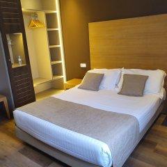 Отель Windsor комната для гостей фото 4