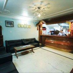 Отель Bodhi Inn & Suite Непал, Катманду - отзывы, цены и фото номеров - забронировать отель Bodhi Inn & Suite онлайн интерьер отеля