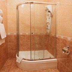 Гостиница Екатерина ванная