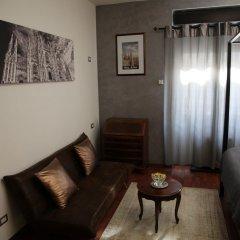 Atmos Luxe Navigli Hostel & Rooms комната для гостей фото 3