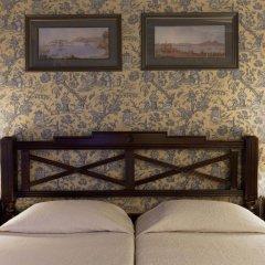 Отель Hôtel Beaubourg Франция, Париж - отзывы, цены и фото номеров - забронировать отель Hôtel Beaubourg онлайн спа фото 2