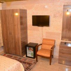 Goreme City Hotel Турция, Гёреме - отзывы, цены и фото номеров - забронировать отель Goreme City Hotel онлайн удобства в номере