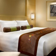 Отель Lotte Hanoi Ханой фото 2