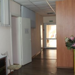 Гостиница Variant Hotel в Красноярске отзывы, цены и фото номеров - забронировать гостиницу Variant Hotel онлайн Красноярск фото 12
