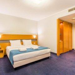 Hestia Hotel Ilmarine Таллин комната для гостей фото 2