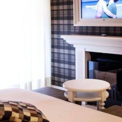 Отель Ambienthotels Villa Adriatica интерьер отеля фото 3