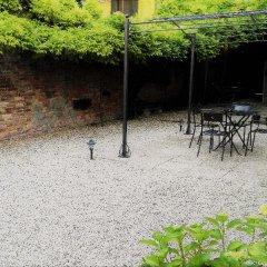 Отель Relais Alcova Del Doge Италия, Мира - отзывы, цены и фото номеров - забронировать отель Relais Alcova Del Doge онлайн фото 10