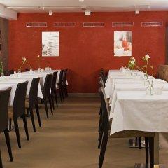 Отель Saga Hotel Oslo Норвегия, Осло - отзывы, цены и фото номеров - забронировать отель Saga Hotel Oslo онлайн помещение для мероприятий фото 2