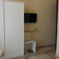 Отель Dimora Charleston SPA Lecce Италия, Лечче - отзывы, цены и фото номеров - забронировать отель Dimora Charleston SPA Lecce онлайн