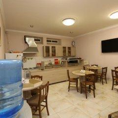 Отель Alba Hotel Армения, Ереван - отзывы, цены и фото номеров - забронировать отель Alba Hotel онлайн детские мероприятия