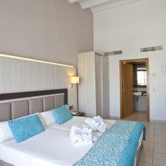 Отель FERGUS Style Bahamas комната для гостей фото 3