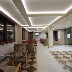 Ayderoom Hotel Турция, Чамлыхемшин - отзывы, цены и фото номеров - забронировать отель Ayderoom Hotel онлайн интерьер отеля фото 3