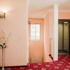 Отель Natali Чехия, Карловы Вары - отзывы, цены и фото номеров - забронировать отель Natali онлайн фото 2