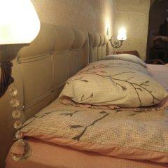 Отель Demisos Caves удобства в номере