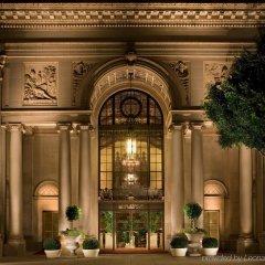 Отель Millennium Biltmore Hotel США, Лос-Анджелес - 10 отзывов об отеле, цены и фото номеров - забронировать отель Millennium Biltmore Hotel онлайн развлечения