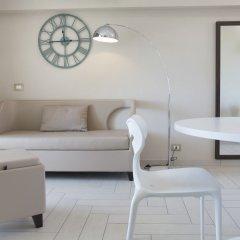Отель Nero D'Avorio Aparthotel комната для гостей фото 2
