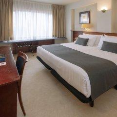 Gran Hotel Rey Don Jaime комната для гостей фото 2