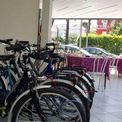 Hotel Tenerife спортивное сооружение