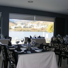 Hotel Folgosa Douro Армамар помещение для мероприятий