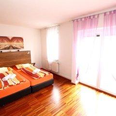 Отель Royal Living Apartments Австрия, Вена - отзывы, цены и фото номеров - забронировать отель Royal Living Apartments онлайн детские мероприятия