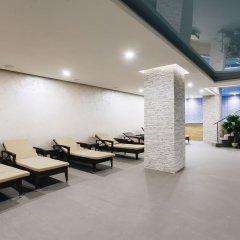 Renion Park Hotel спа