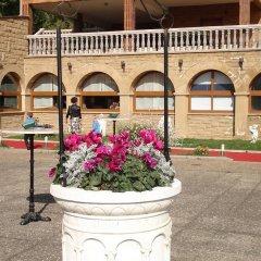 Отель Hostal Ametzaga?A Сан-Себастьян фото 5