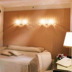 Отель A La Commedia Венеция комната для гостей фото 4