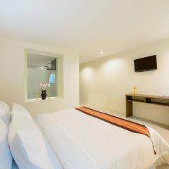 Отель Sapaan Pla Residence удобства в номере