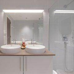 Апартаменты Sweet Inn Apartments - Grand Place II Брюссель ванная фото 2