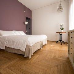 Отель Lodi 32 Италия, Виченца - отзывы, цены и фото номеров - забронировать отель Lodi 32 онлайн спа