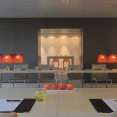 Отель Radisson Blu Hotel Zurich Airport Швейцария, Цюрих - 1 отзыв об отеле, цены и фото номеров - забронировать отель Radisson Blu Hotel Zurich Airport онлайн фото 11