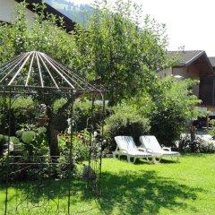 Отель Residenz Theresa Австрия, Зёлль - отзывы, цены и фото номеров - забронировать отель Residenz Theresa онлайн фото 6