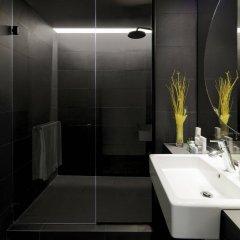 Отель H10 Port Vell Барселона ванная