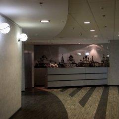 Гостиница Измайлово Гамма интерьер отеля фото 2