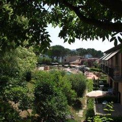 Отель Sovestro Италия, Сан-Джиминьяно - отзывы, цены и фото номеров - забронировать отель Sovestro онлайн фото 11