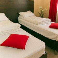 Гостиница Mayak в Челябинске отзывы, цены и фото номеров - забронировать гостиницу Mayak онлайн Челябинск спа